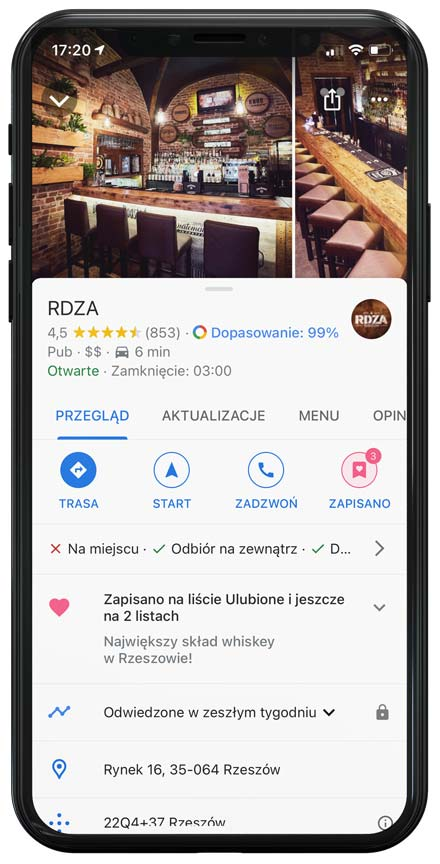 gmb-iphone-rdza